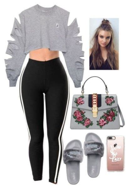 fabulous school outfit ideas  teenage girls  fashion trends outfits fashion