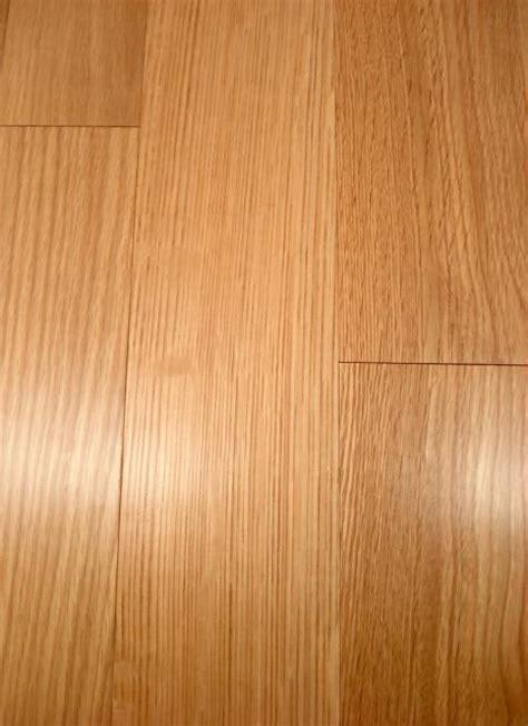 Owens Flooring 3 Inch White Oak Rift and Quartersawn