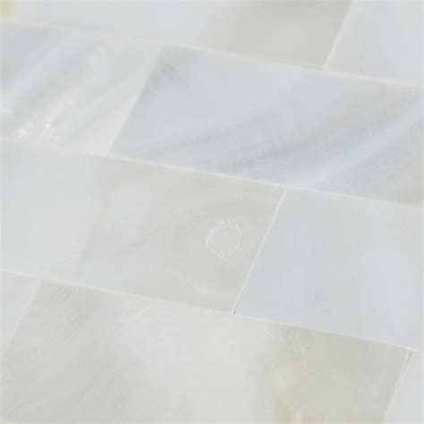 peel and stick floor tile reviews white of pearl floor tile mosaic seamless subway