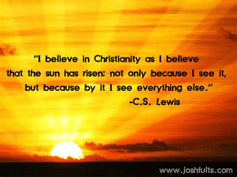 touching hearts christian quotes images