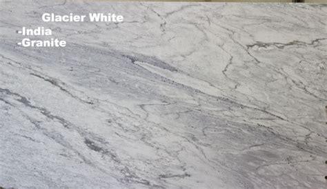 white granite glacier white granite b s bungalow