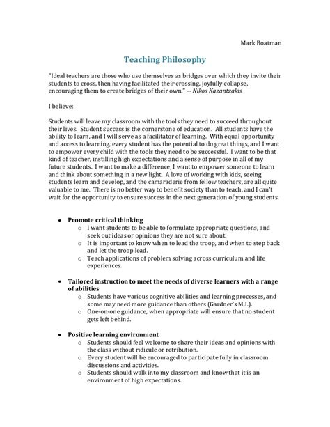 Essay Plan Example Professional Critical Essay Ghostwriter For Hire