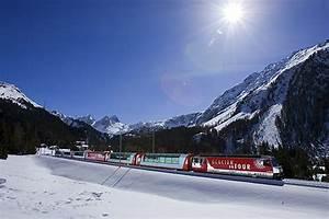 Glacier Express - Wikipedia