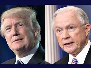 Sessions DOJ Wins First Round for Trump over DACA at ...