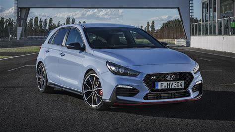 hyundai i30 n finanzierung hyundai i30 n 2018 revealed car news carsguide