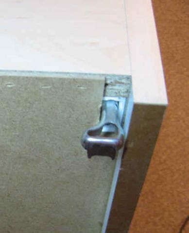 hängeschrank für küche h 228 ngeschrank halterung bestseller shop f 252 r m 246 bel und