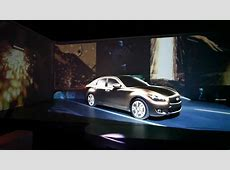 3d mapping projection on a car YouTube