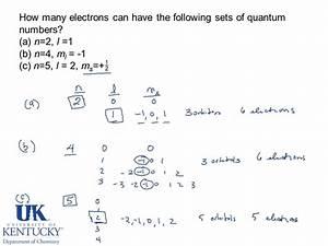 Finance Homework Solutions Quantum Chemistry