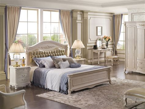 15 World's Most Beautiful Bedrooms Mostbeautifulthings