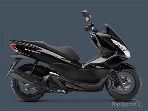 Honda Pcx Electric Wallpaper by 2015 Honda Pcx150 Picture 576936 Motorcycle Review