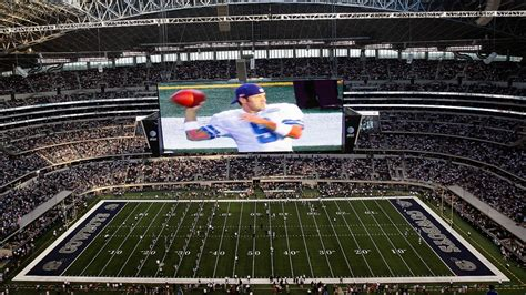 Here's How The Dallas Cowboys Clean Their Colossal 60yard. What Is A Technical Engineer. How To Form A Llc In Michigan. Wisdom Teeth Removal Austin Tx. Fresno City Community College. Dentists In Vancouver Washington. Tony Becerra Insurance Rosenberg Tx. Top 10 Law Schools In The Us Drug Rehab Tn. School Of Visual Arts Ranking