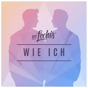 Wie Entferne Ich Klebereste : die lochis wie ich lyrics genius lyrics ~ Eleganceandgraceweddings.com Haus und Dekorationen