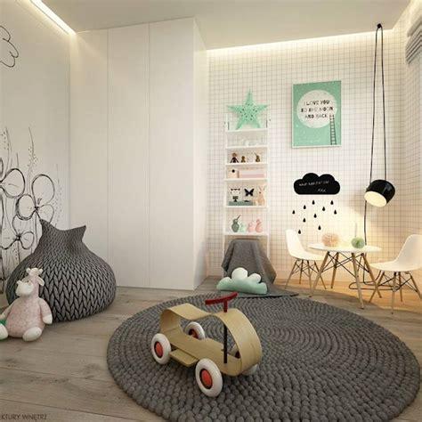 11 ideas para organizar tu propia alfombras de leroy merlin 5 ideas para decorar el cuarto de juego de tus hijos