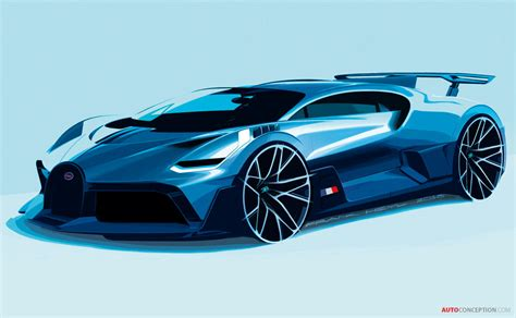 Every current bugatti you can buy brand new is listed here. New Bugatti 'Divo' Hypercar Officially Revealed ...