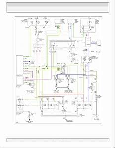 Kia Rio 2004 Misc  Document System Wiring Diagrams Pdf