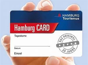 Restaurant Nio Hamburg : hamburg erkunden eine karte f r hamburg die hamburg card hamburg f hrer ~ Eleganceandgraceweddings.com Haus und Dekorationen