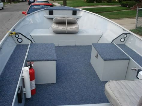 Aluminum Jon Boat Companies by The 25 Best Aluminum Boat Ideas On Aluminum