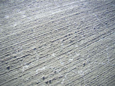flatwork royal concrete llc