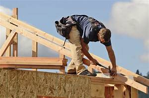 Select Choice Insurance Group » What is Builders Risk ...