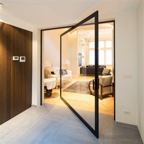 serrure porte chambre portes intérieures sur mesure modulable anyway doors