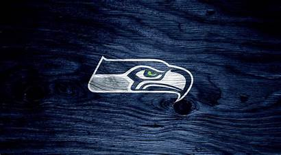 Seahawks Seattle Football Nfl Wallpapers Epic Results