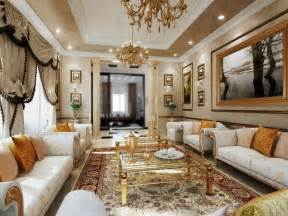 beautiful home interiors beautiful home interiors images pictures becuo
