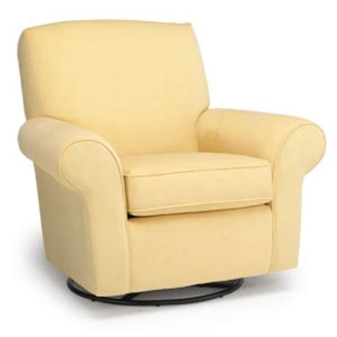 Best Chairs Storytime Series Irvington by Glider Rocker Babycenter