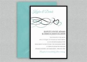 blog archives scraphelper With print wedding invitation envelopes microsoft word
