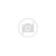 Happy Flower Crochet
