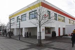 Sozialkaufhaus Berlin Möbel Spenden : sozialkaufhaus in der silberh he ffnet nun auch nachmittags onlinemagazin ~ Bigdaddyawards.com Haus und Dekorationen