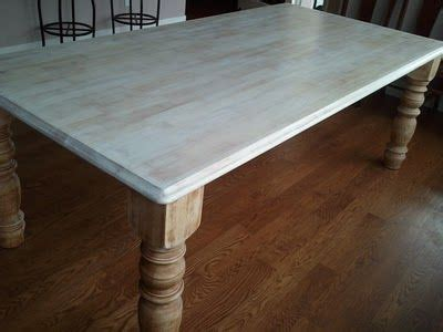 farmhouse tables   diy furniture refinishing ideas