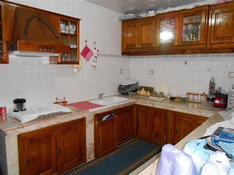 meuble cuisine au maroc meuble cuisine au maroc delightful meuble cuisine petit