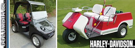 harley davidson golf cart serial number the best cart in word