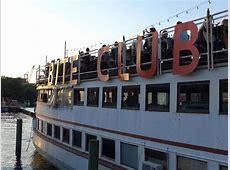 Bite Club Berlin Food Stories