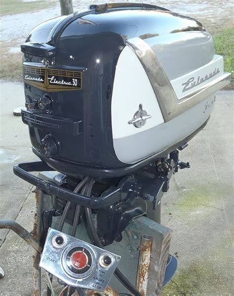 Outboard Boat Motors For Sale by Best 25 Outboard Motors For Sale Ideas On