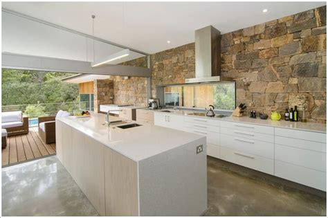 kitchen accent wall ideas 10 cool kitchen accent wall ideas for your home