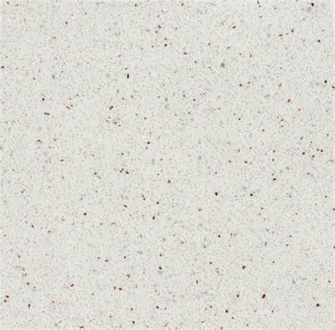 made artificial granite