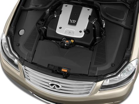 how does a cars engine work 2009 infiniti g37 lane departure warning 2009 infiniti m45 reviews research m45 prices specs motortrend