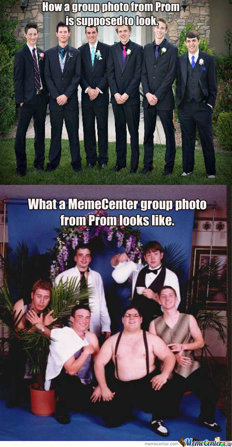 Prom Meme - funny memes about prom pictures to pin on pinterest pinsdaddy