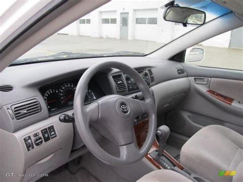 toyota corolla dashboard lights 2005 corolla xrs transmission html autos post