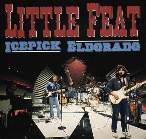 feat icepick eldorado