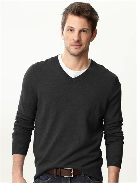 cool sweaters for guys hoodies and sweaters collection 2017