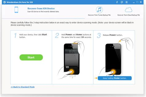 how do you restore an iphone recover iphone voice memos how to undelete voice memos