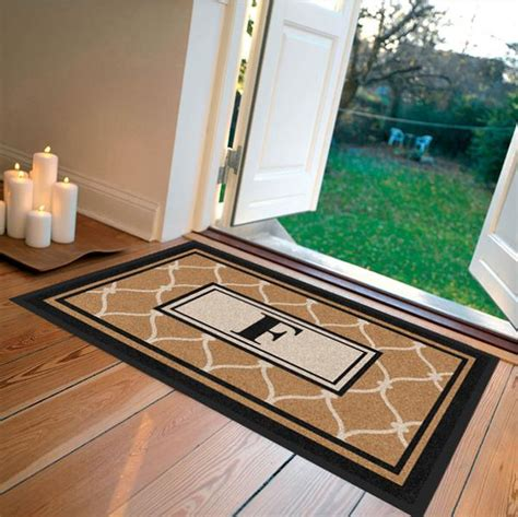 Personalized Doormat Company by The Personalized Doormats Company