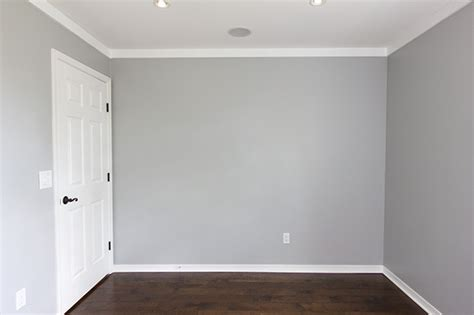 after much consideration the new fitting lounge wall