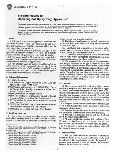ASTM B117-97.pdf