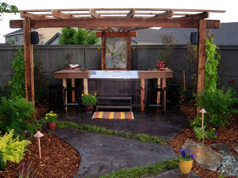 Gorgeous Decks And Patios With Hot Tubs  Diy. Www.il Patio.it. Patio Furniture In Mississauga. Patio Homes For Sale Lake Charles La. Kmart Patio And Garden. Patio Furniture Stores Goodyear Az. Patio Furniture Dining Sets Walmart. Small Patio Chair Set. Metal 4 Chair Patio Set