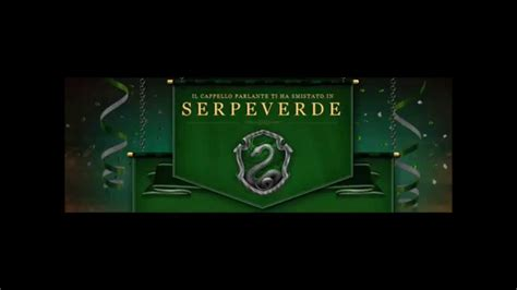 The House Of by The House Of Slytherin Slytherin Song
