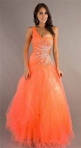 1000 images about Sweet 15 or 16 on Pinterest