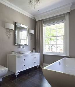 25+ best ideas about Taupe Bathroom on Pinterest Taupe